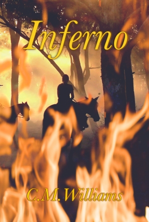 Inferno Kindle cover final fixed
